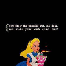 Disney Birthday Meme - beautiful 70 best birthday cards images on pinterest wallpaper