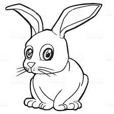 100 easter bunny face coloring pages easter bunny crafts for