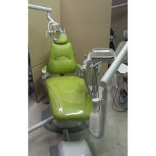 Belmont Dental Chairs Prices Pelton And Crane Spirit 3000 For Sale