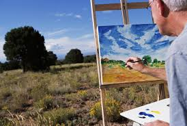 top 7 practical tips for landscape painting