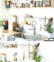 credence cuisine autocollante credence de cuisine adhesive credence de cuisine adhesive idees