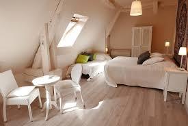 chambre d hotes 37 chambres d hôtes de la bigauderie chambres d hôtes à montlouis