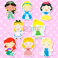 tinkerbell images u0026 stock pictures royalty free tinkerbell photos