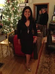 holiday party fashion wrap up heels cool kicks u0026 a scalpel
