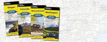 travel maps images Travel maps jpg