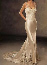 wedding evening dresses evening wear dresses for weddings all women dresses