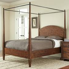 Ikea Canopy Bed Frame Canopy Bed Frame Size Sale Ikea Canada Parts Utagriculture