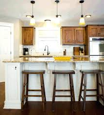 rustic kitchen islands with seating rustic wood kitchen island jamiltmcginnis co