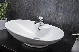 waschbecken design design keramik waschschale aufsatz waschbecken waschtisch ohne armatur