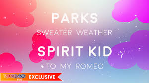songs like sweater weather dlc discussion thread free rivals songs harmonix forums