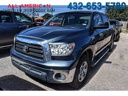 lexus of kendall inventory new and used toyota tundra for sale u s news u0026 world report