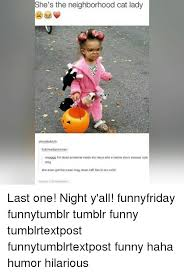 Niece Meme - 25 best memes about mean mugging mean mugging memes