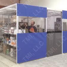Flex Room Flexroom Modular Rooms Cleanrooms Welding Areas Isolation Rooms