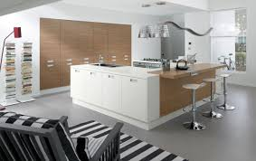kitchen designs for small areas kitchen kitchen setup ideas formidable kitchen design ideas