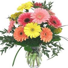 s day flowers gifts 89 best flowers gifts images on send flowers local
