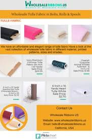 wholesale tulle shop tulle roll at wholesale price from online store my diy fabric