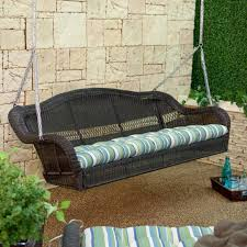 resin wicker porch swings sale u2014 jbeedesigns outdoor awesome
