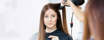 hair styles for solicitors hairdressers insurance i insurance quotes for hair salons i