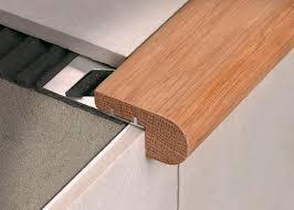 vinyl stair nosing stair nosing functionsand importance u2013 home