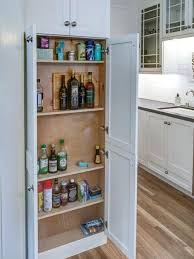 pantry ideas for small kitchen small kitchen pantry cabinet thelodge club