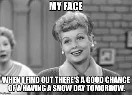 i love lucy memes i love lucy memes imgflip