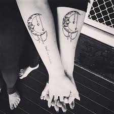 23 popular tattoos page 2 of 2 stayglam