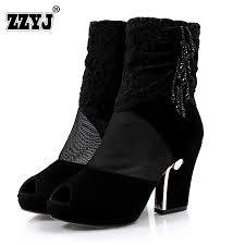 womens leather tring boots nz high quality leather boot strings buy cheap leather boot strings