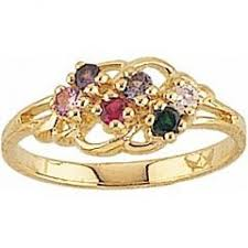 gold mothers rings black gold jewelry fr4 gn black gold s ring