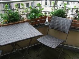 balkon gestalten ideen kleinen balkon gestalten ideen zur verschönerung bauen de