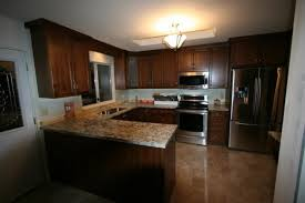Kitchen Cabinets Coquitlam 100 Kitchen Cabinets Port Coquitlam 2145 Centennial Avenue