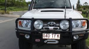2013 toyota landcruiser vdj76r my13 gxl white 5 speed manual wagon