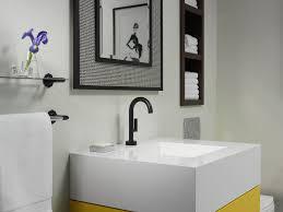 Brizo Faucets Delta Brizo Bathroom Faucets Best Bathroom Decoration