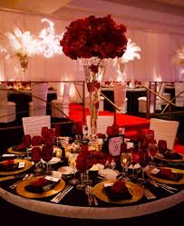themed centerpieces for weddings wedding decoration ideas match your overall theme wedding