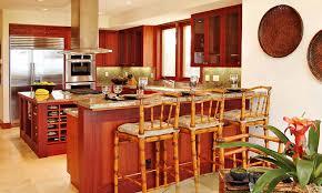 kitchen island tables with storage kitchen island table with storage design home design ideas