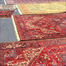 tommy bahama pineapple rug rug designs