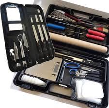 malette de cuisine professionnel couteaux de cuisine pour professionnels achat et ventes de couteaux