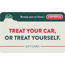 gas gift card deals 50 sunoco or chevron preowned gas gift cards for 45 ebay up to