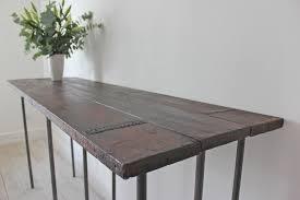Drop Leaf Table Plans Drop Leaf Console Tables Drop Leaf Console Dining Table Expert