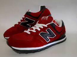Harga Sepatu New Balance Original Murah sejarah berdirinya newbalance sepatu sepatu murah bandung