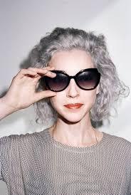 250 best short hairstyles for older women images on pinterest