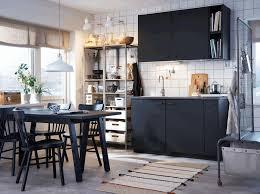ikea kitchen backsplash ikea kitchen pantry sleek white half egg bar stool polished white