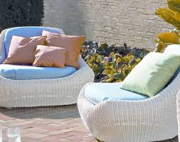 Cool Patio Chairs Chair Awesome Porch Furniture Arrangement Ideas Awesome Porch