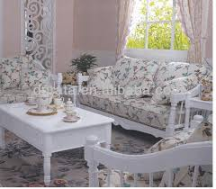 Country Style Sofa by 2015 Cozy Country Style Sofa Is Made By Imported Rubber Wood And