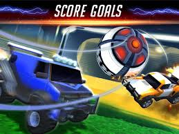 miniclip monster truck nitro 2 rocketball championship cup android apps on google play