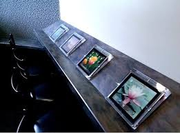best 25 office waiting rooms ideas on pinterest waiting room