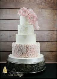 wedding cake makers beautiful wedding cake for a celebration wedding cake