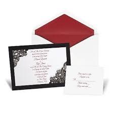 Custom Invites 94 Best Custom Wedding Invitations Images On Pinterest Wedding