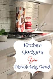 best kitchen gift ideas check out the best kitchen gadget gifts that everyone should