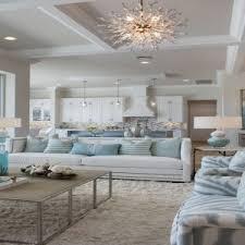 theme bedroom furniture coastal bedroom furniture inspirational theme bedroom