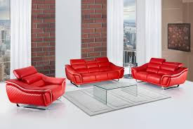 Sofa Shopping Guide From FUTURE SOFA Malaysia Interior Design - Purchase sofa 2